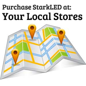 purchase-starkled-at-local-stores
