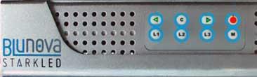 blunova-feature-controller